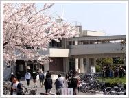 三重大学工学部入試