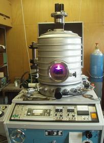 mach-fig-2-1.jpg