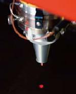 mach-fig-2-13.jpg